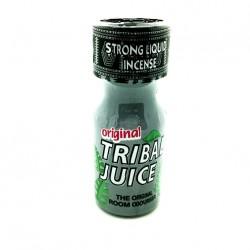 1 - Tribal Juice