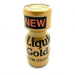 1 - Liquid Gold